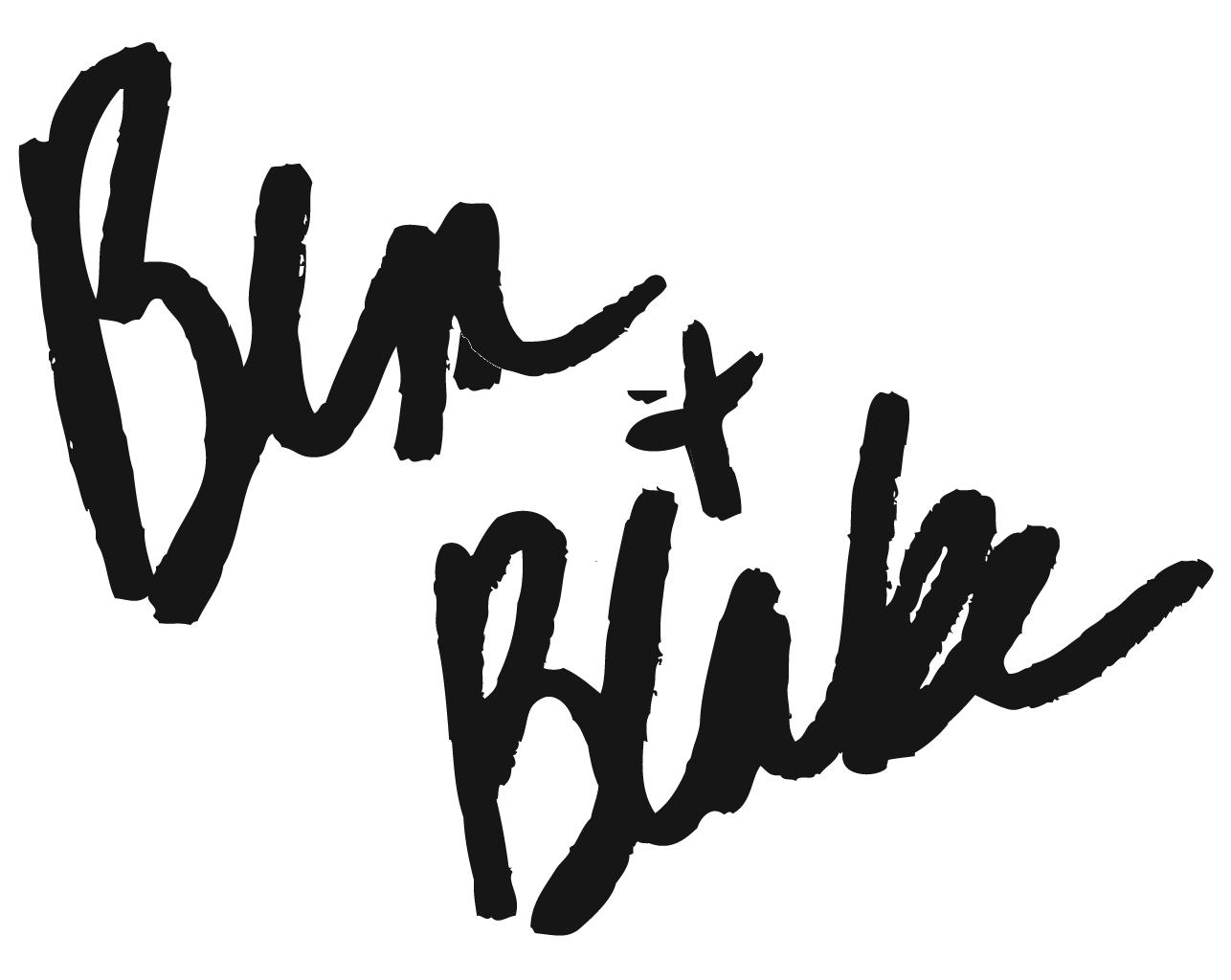 ben+blake _ black.png
