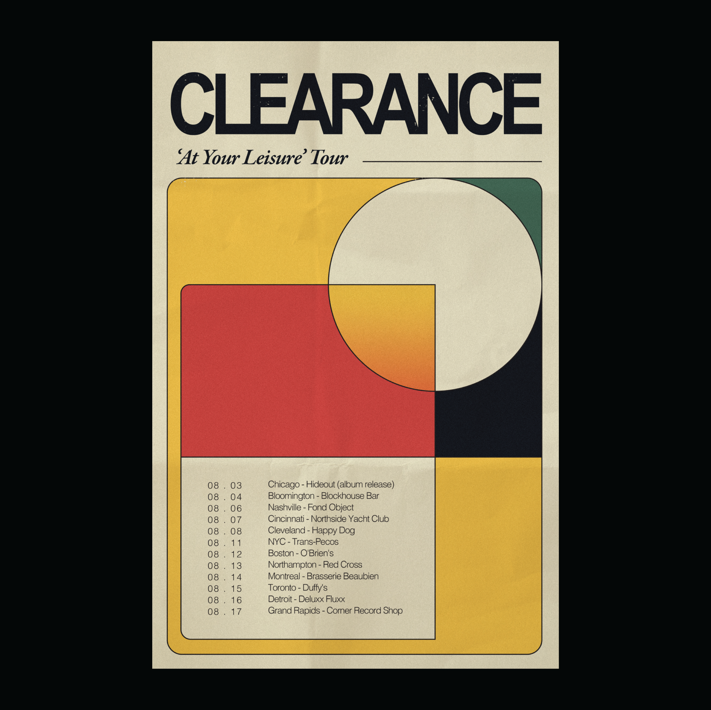 Clearance_insta-02.png