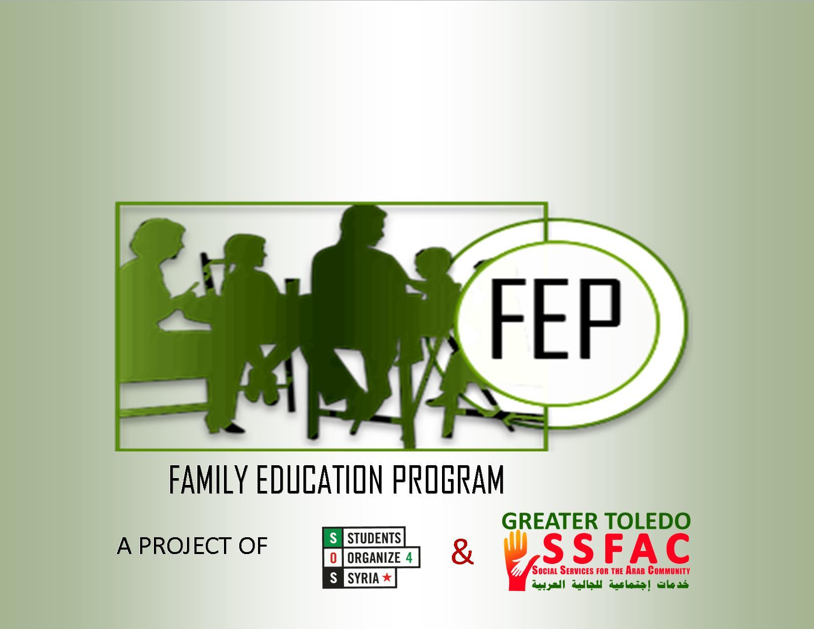 fep logo picture.jpg
