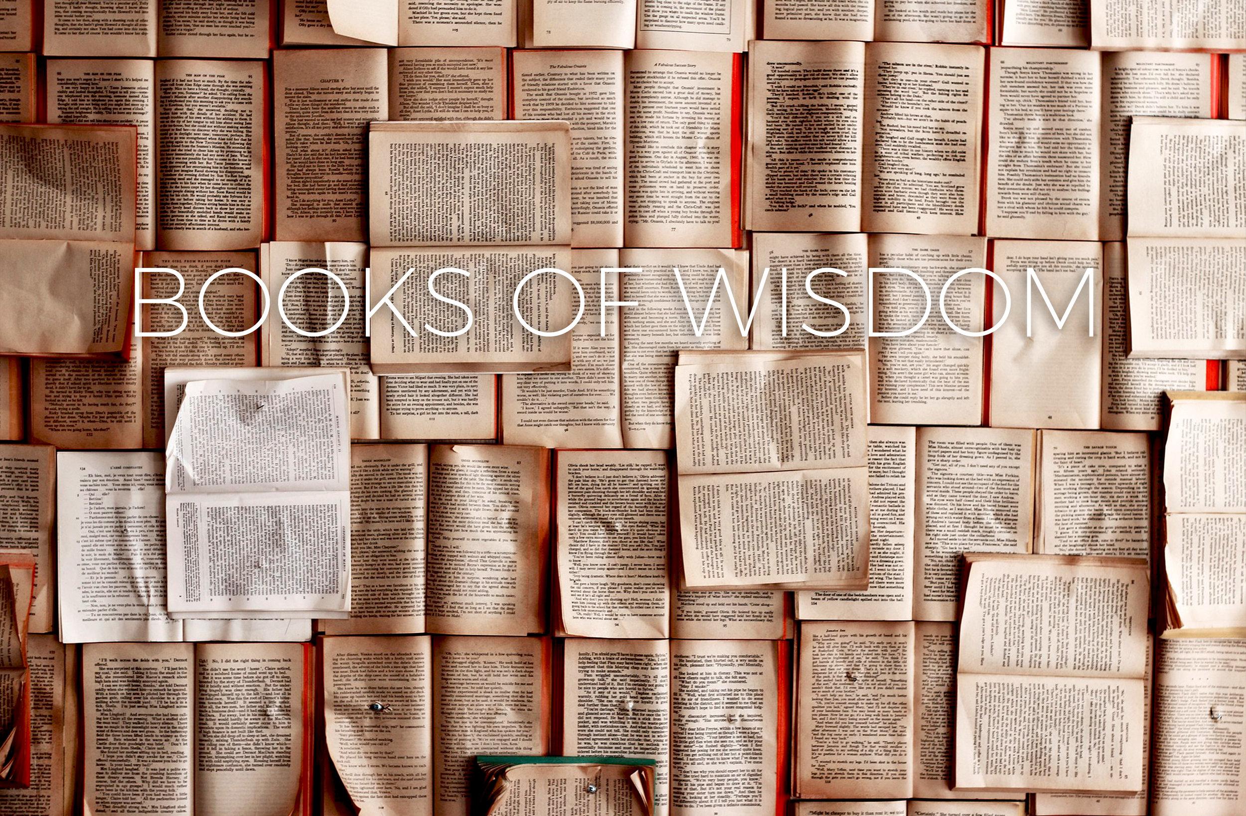 BOOKSOFWISDOMCOVER3.jpg