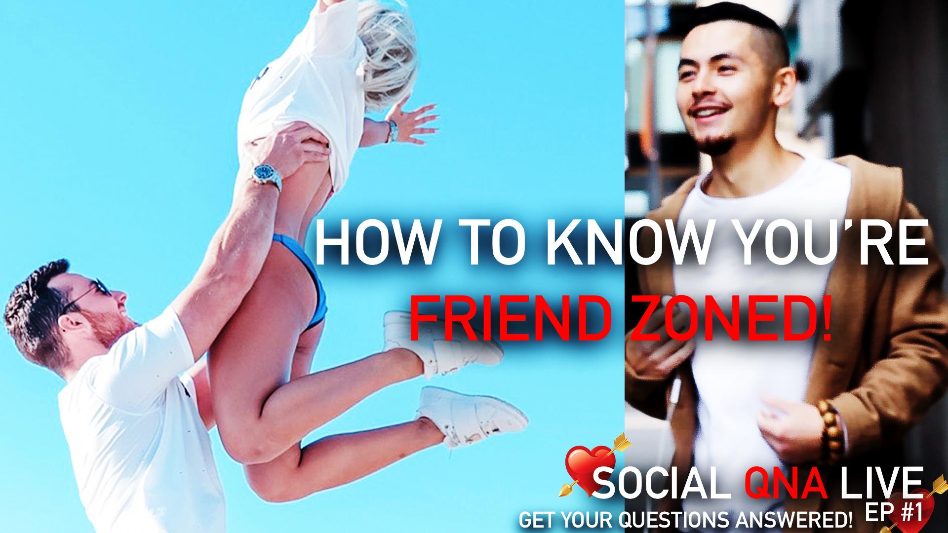 friendzoned_sqna1_thumb.jpg