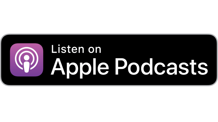 Bowl Dojo Podcast —