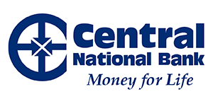 Central National Bank.png