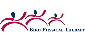 Bird Physical Therapy.png