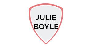 Julie Boyle-Other.png