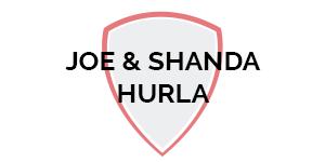 Hurla-Football.png