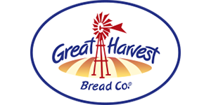 Great Harvest Bread.png