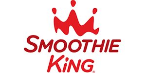 Smoothie King.png