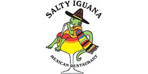 Salty Iguana.png