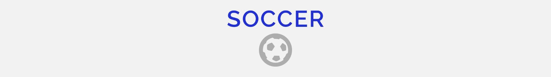 Soccer Banner.png