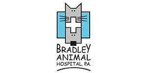 Bradley Animal Hospital.png