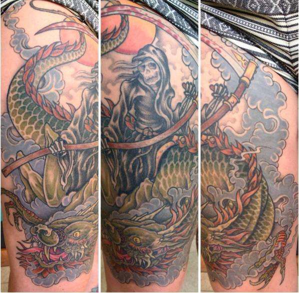 Dragon reaper.png