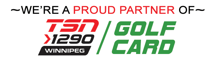 Winnipeg-Partner-TSN-Golf-Card.png