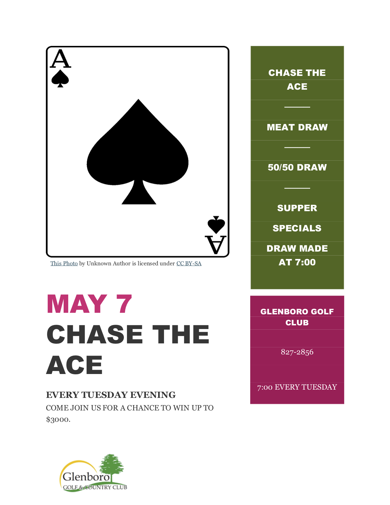 CHASE THE ACE 2019.jpg