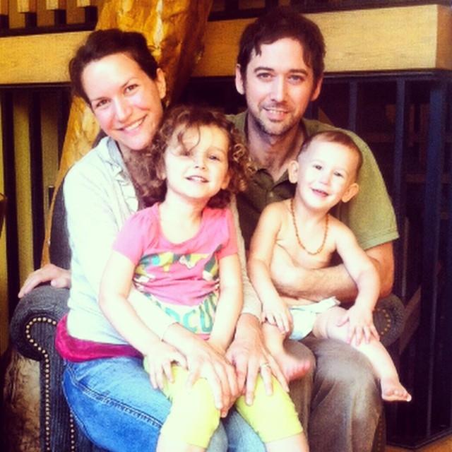 Cramer family photo.jpg