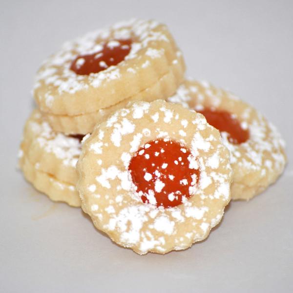 Apricot Sandwich Cookies.jpg