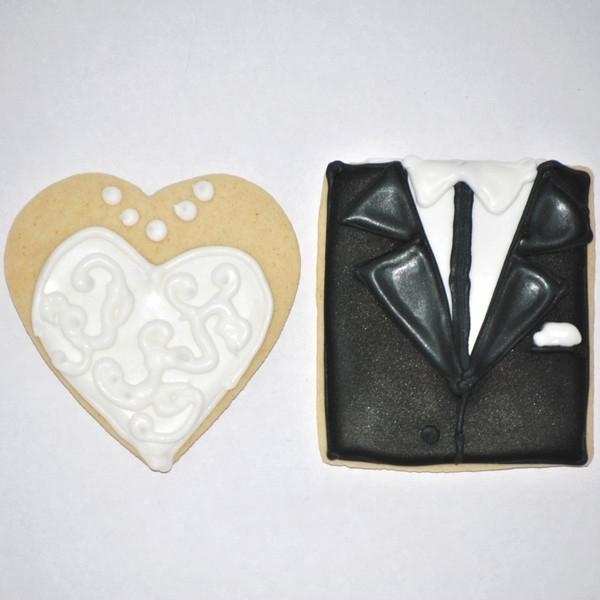 Wedding Dress and Tux.jpg