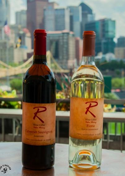 R Wine Cellar.jpg