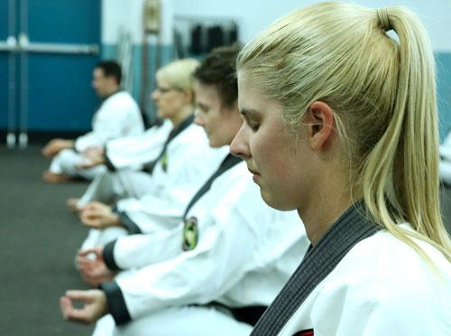 senior-karate.jpg