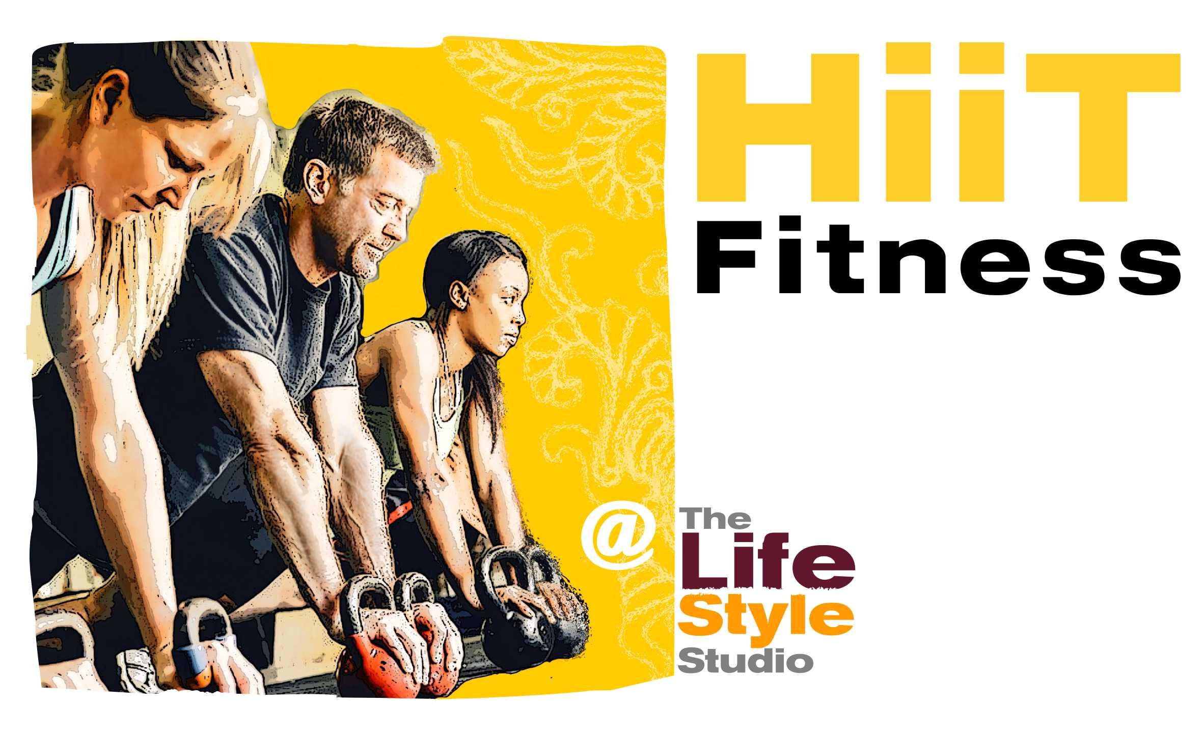 Hiit Logo Revised_HR V15.jpg