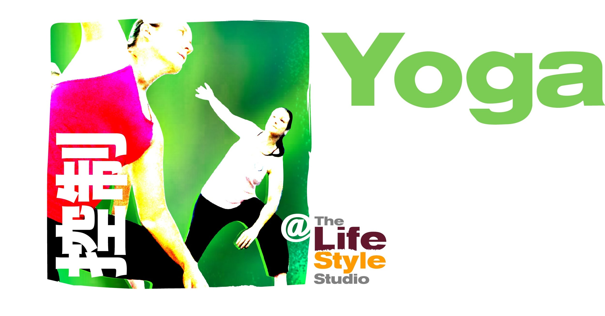 Yoga_FA-crop.jpg