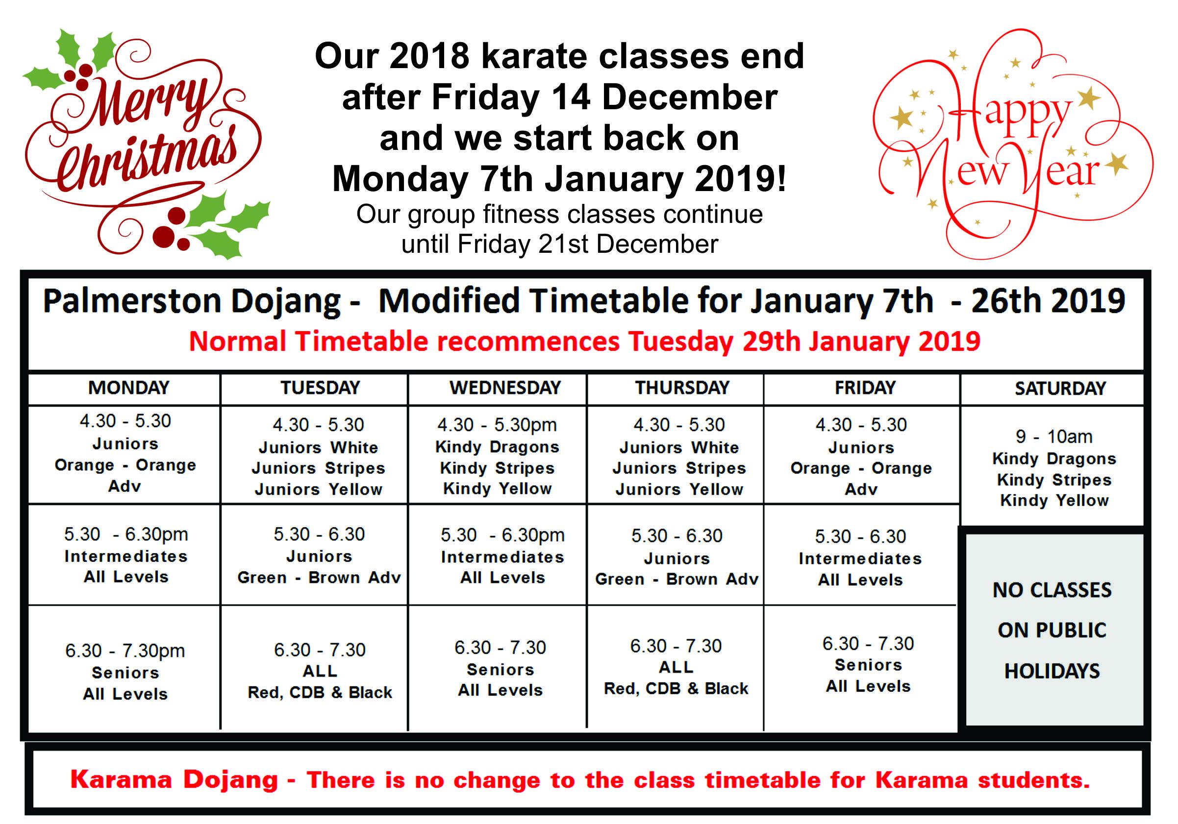 2019 Jan Timetable.jpg