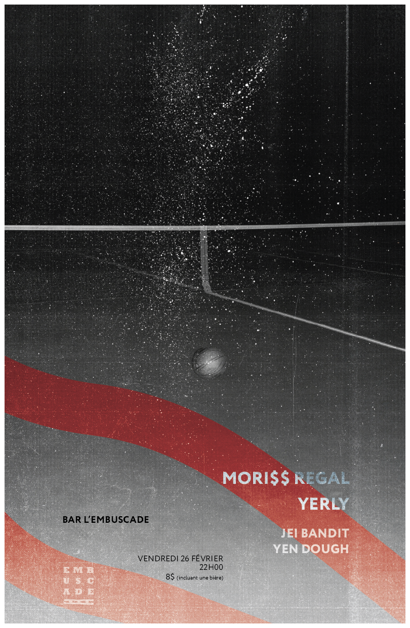 affiche_yerly_26_fev-01.png