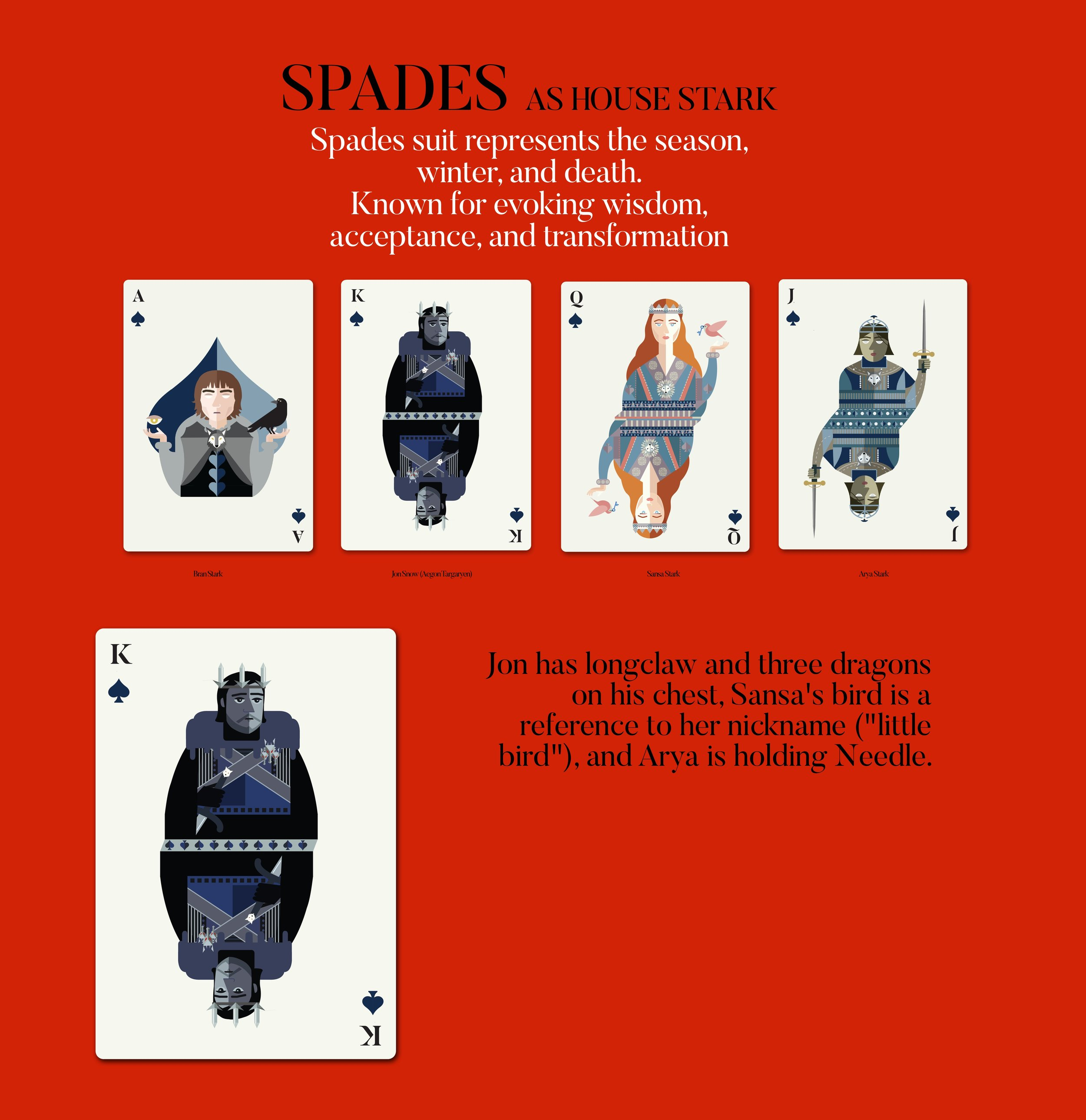 spades_updated jon.jpg