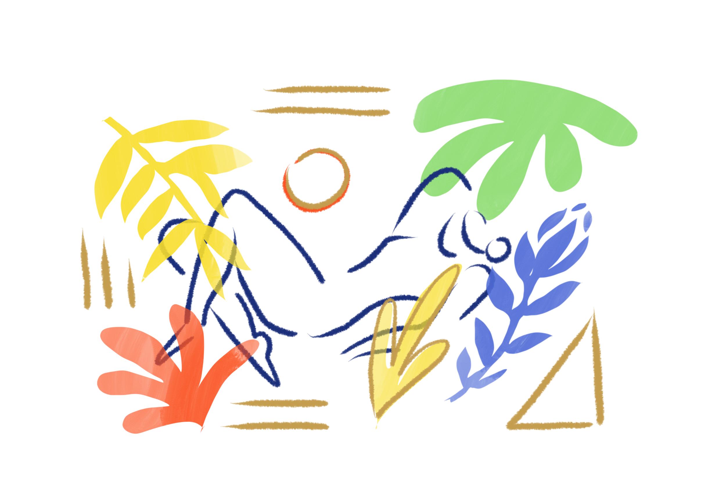 Artboard.PNG