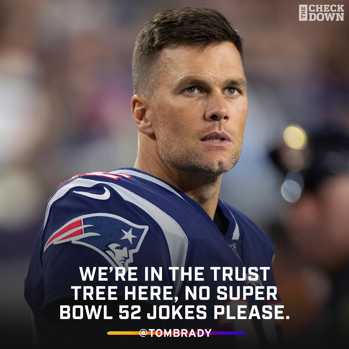 Brady_Tweet_4.png