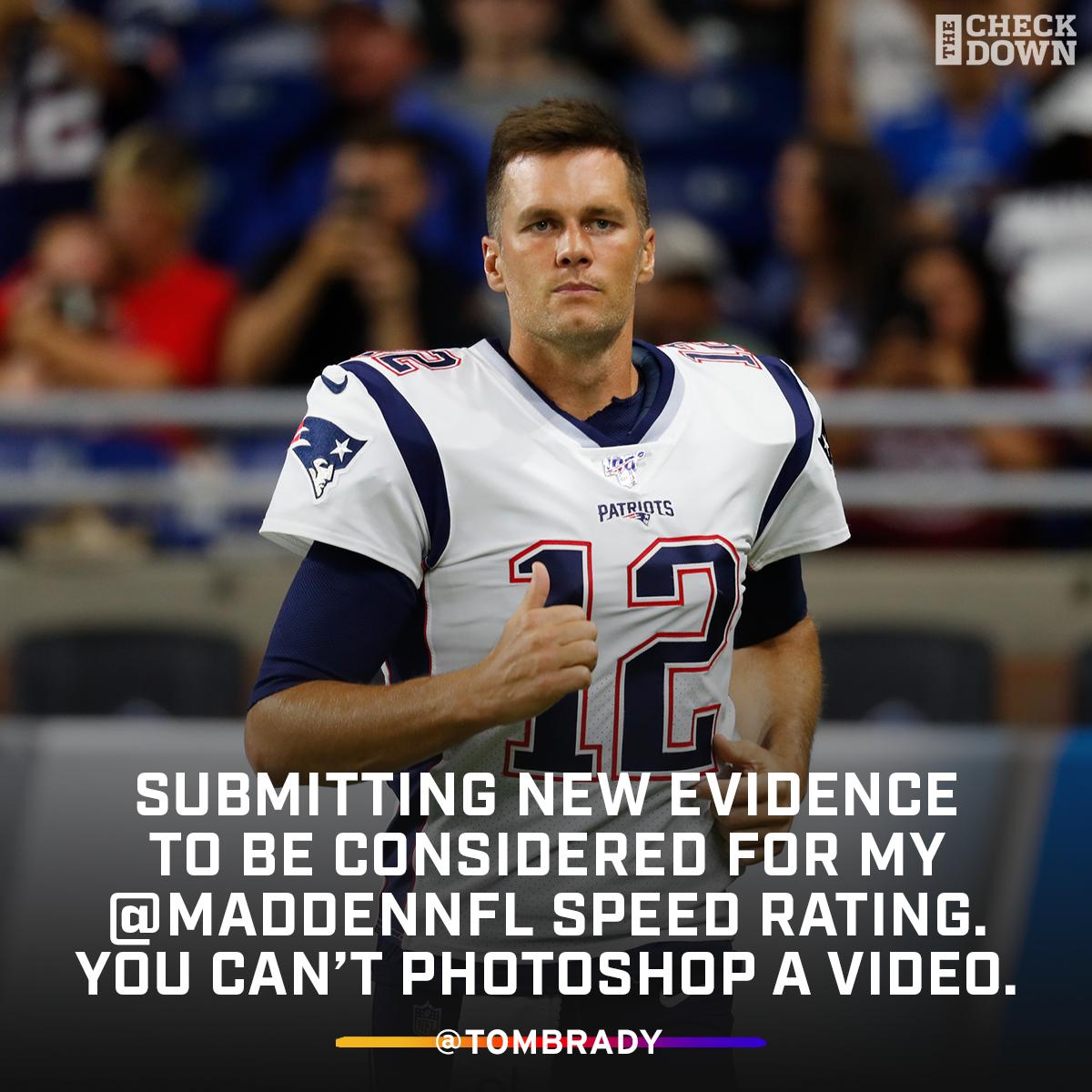 Brady_Tweet_5.png