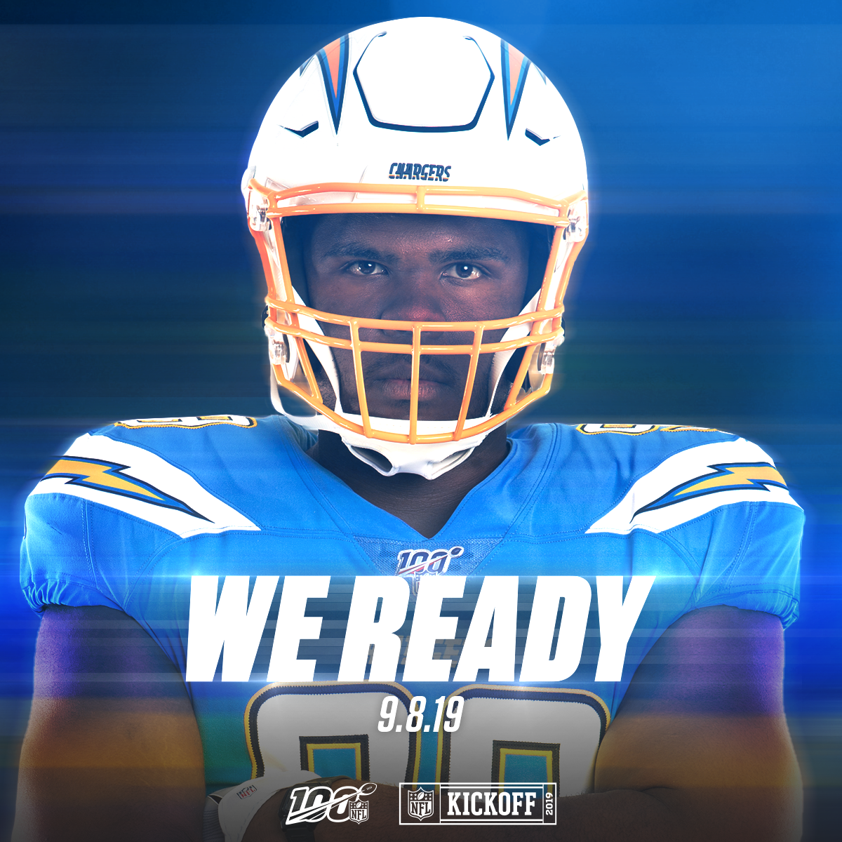 WeReady_Jerry_Tillery_Chargers.png