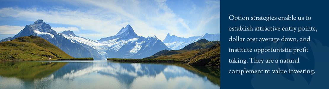 banner-mountain.jpg