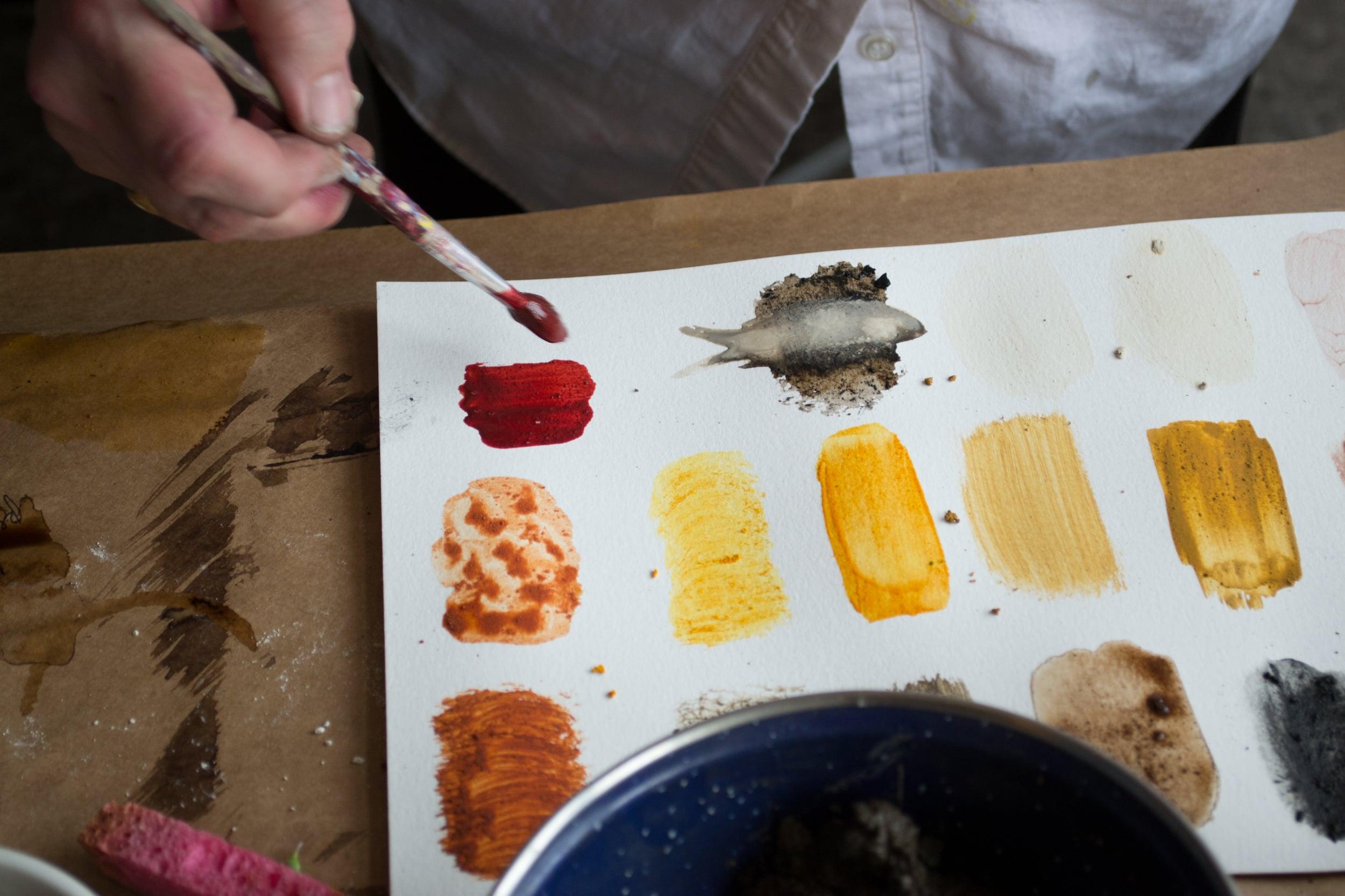 earthcolor workshop_leland-7.jpg