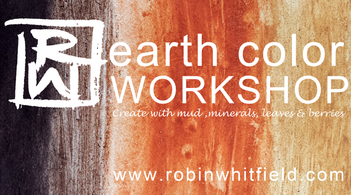 earrth color workshop graphic.jpg