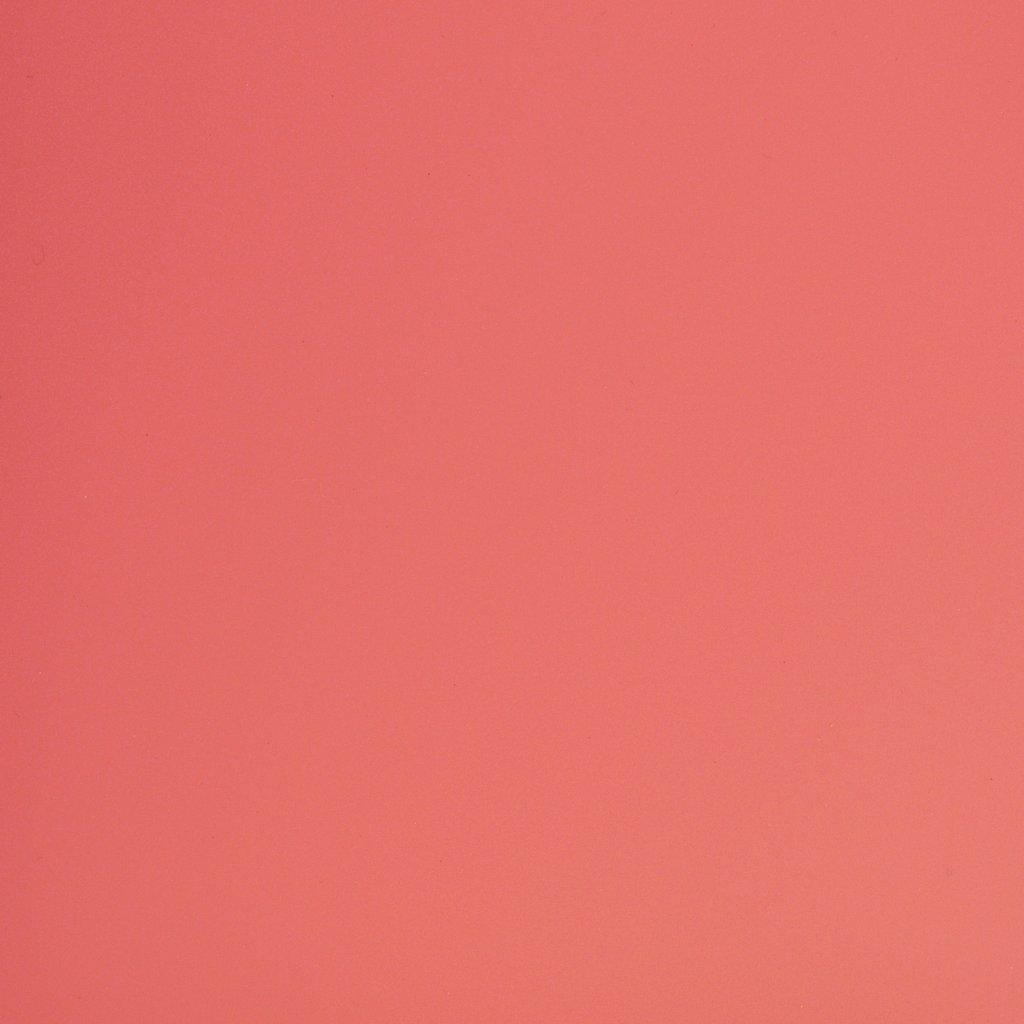 sweet_pastels-raspberry_sherbert_1024x1024.jpg
