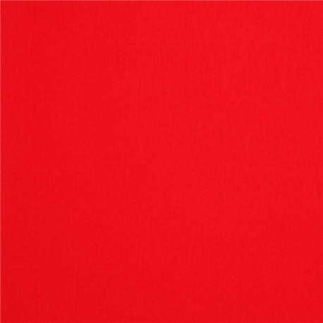 solid-red-fabric-Robert-Kaufman-USA-Red-179485-1.JPG