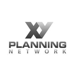 XY_Planning_Home.jpg