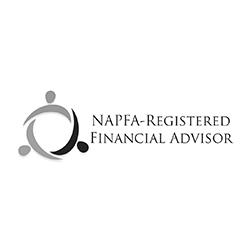 NAPFA_Home.jpg