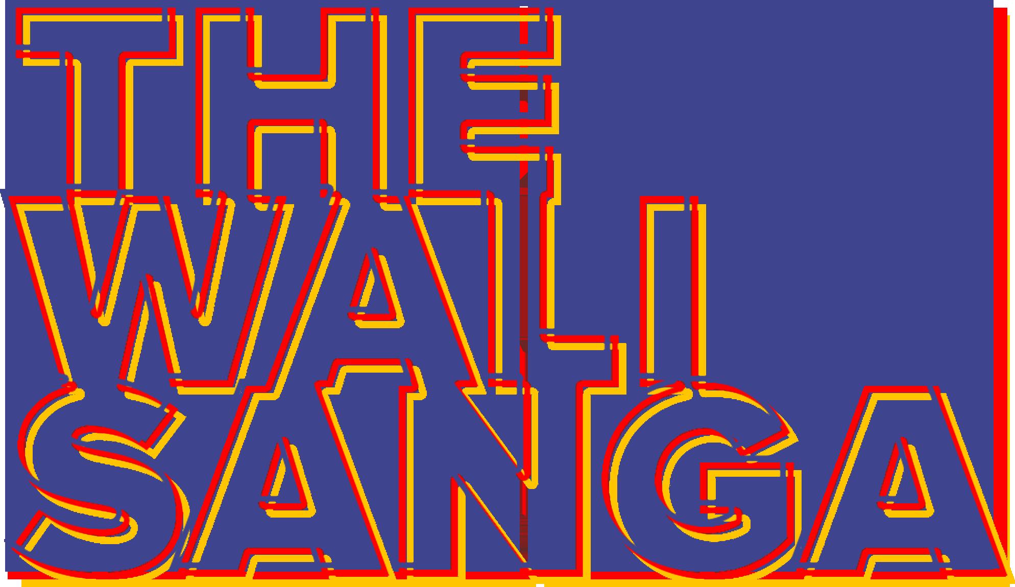 WALI FINAL.png