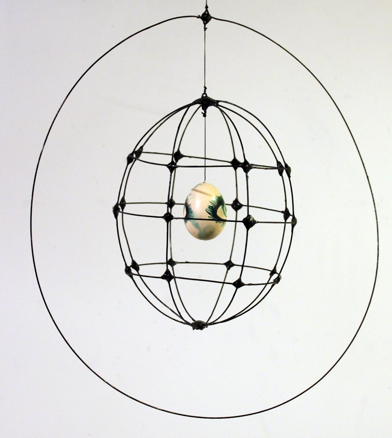 Jaq Davies, Australian artist, The Corner Store Gallery, Orange NSW