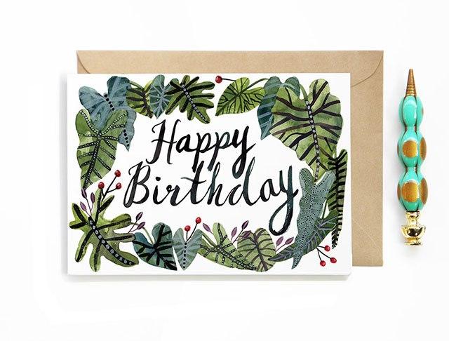 happy-birthday-tropical.jpg