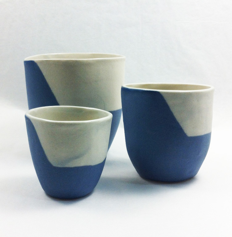 cups_poured_blue.jpg