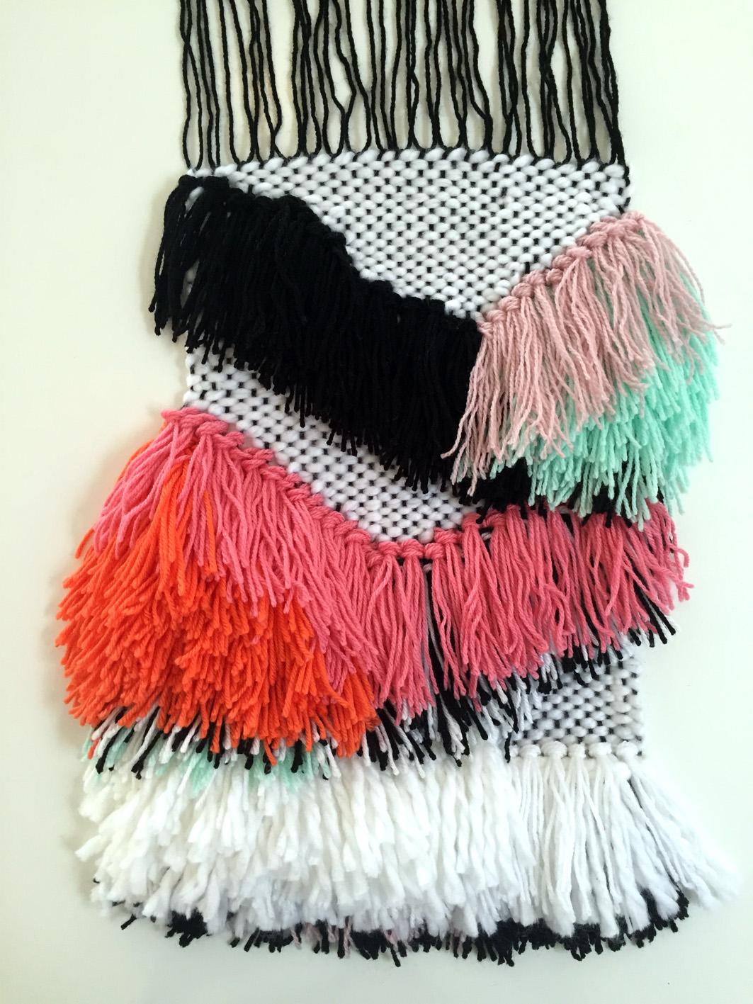 Madi Young Medium weaving shaggy.jpg