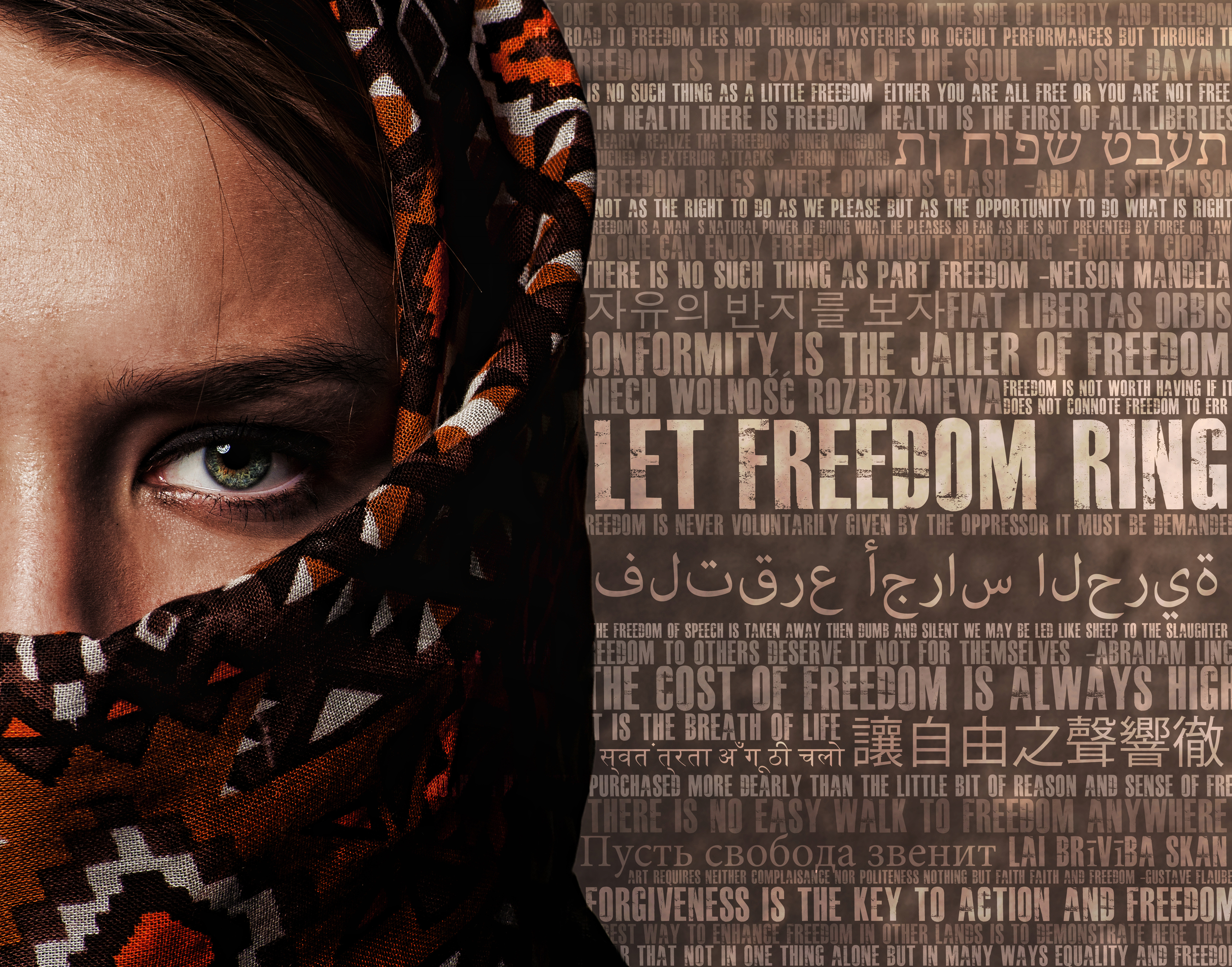 let_freedom_ring_by_cameofx-d4y4bn7.jpg