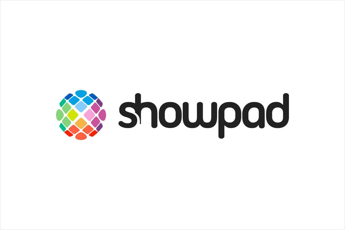 showpad-cover.jpg