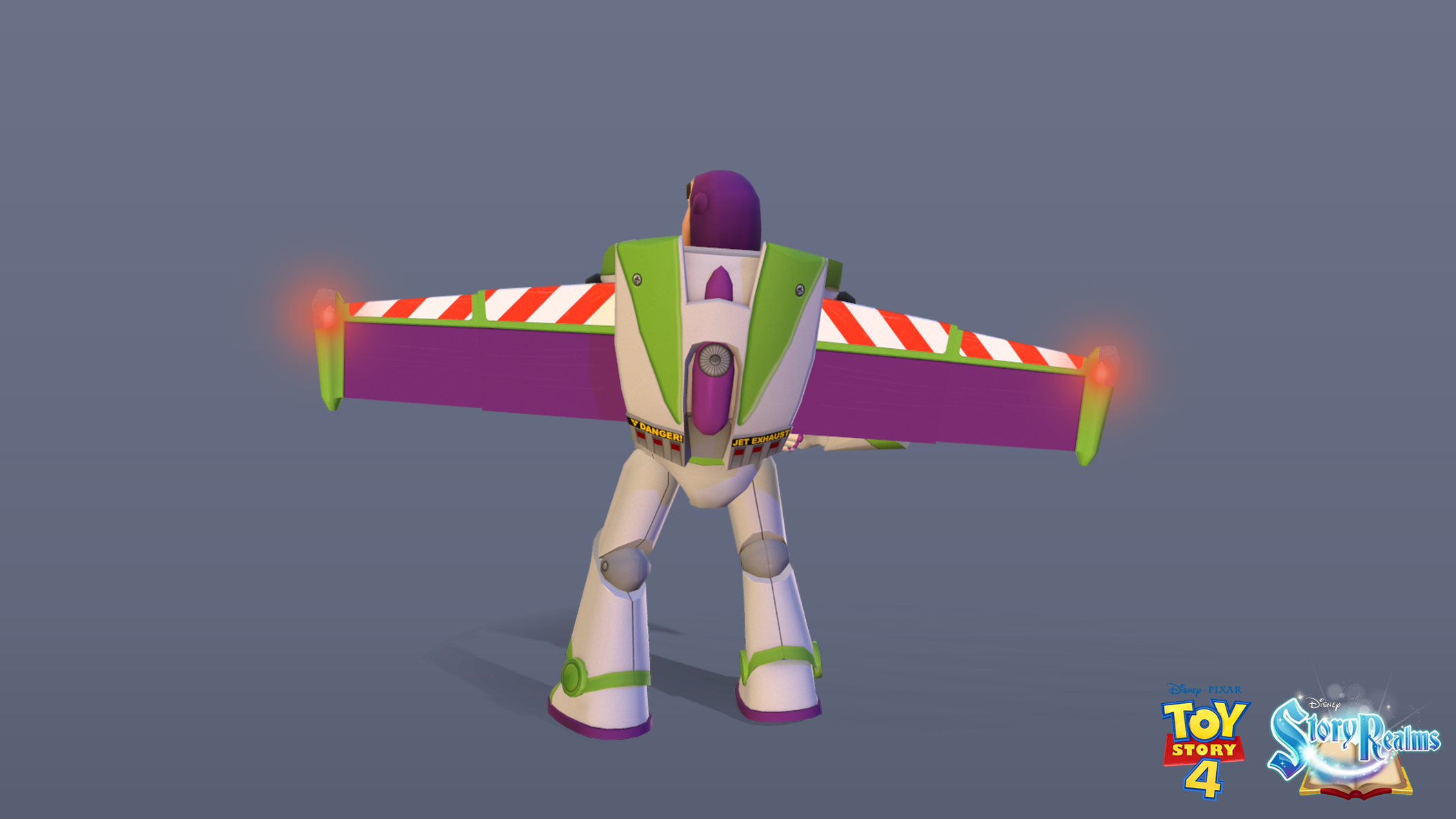 buzz_01.png