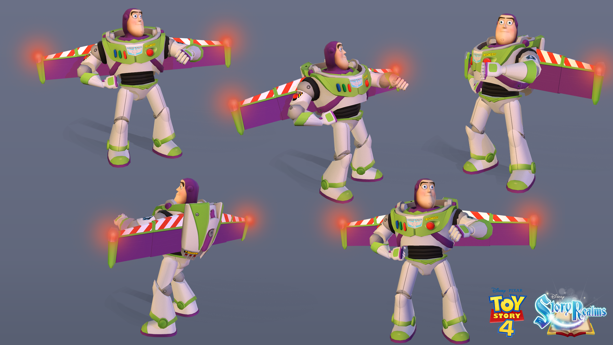 buzz_03.png