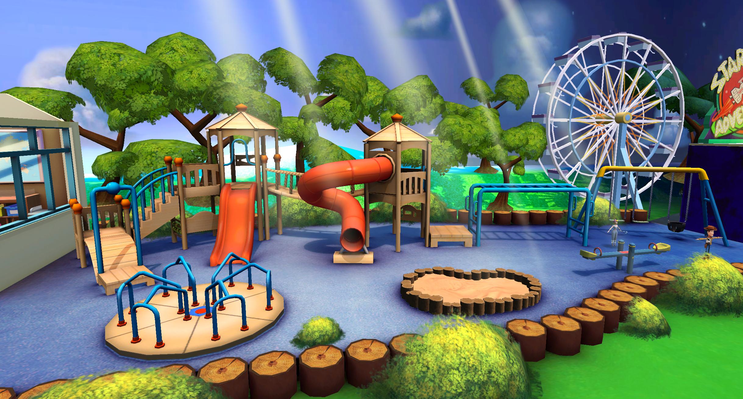 playground_02.PNG