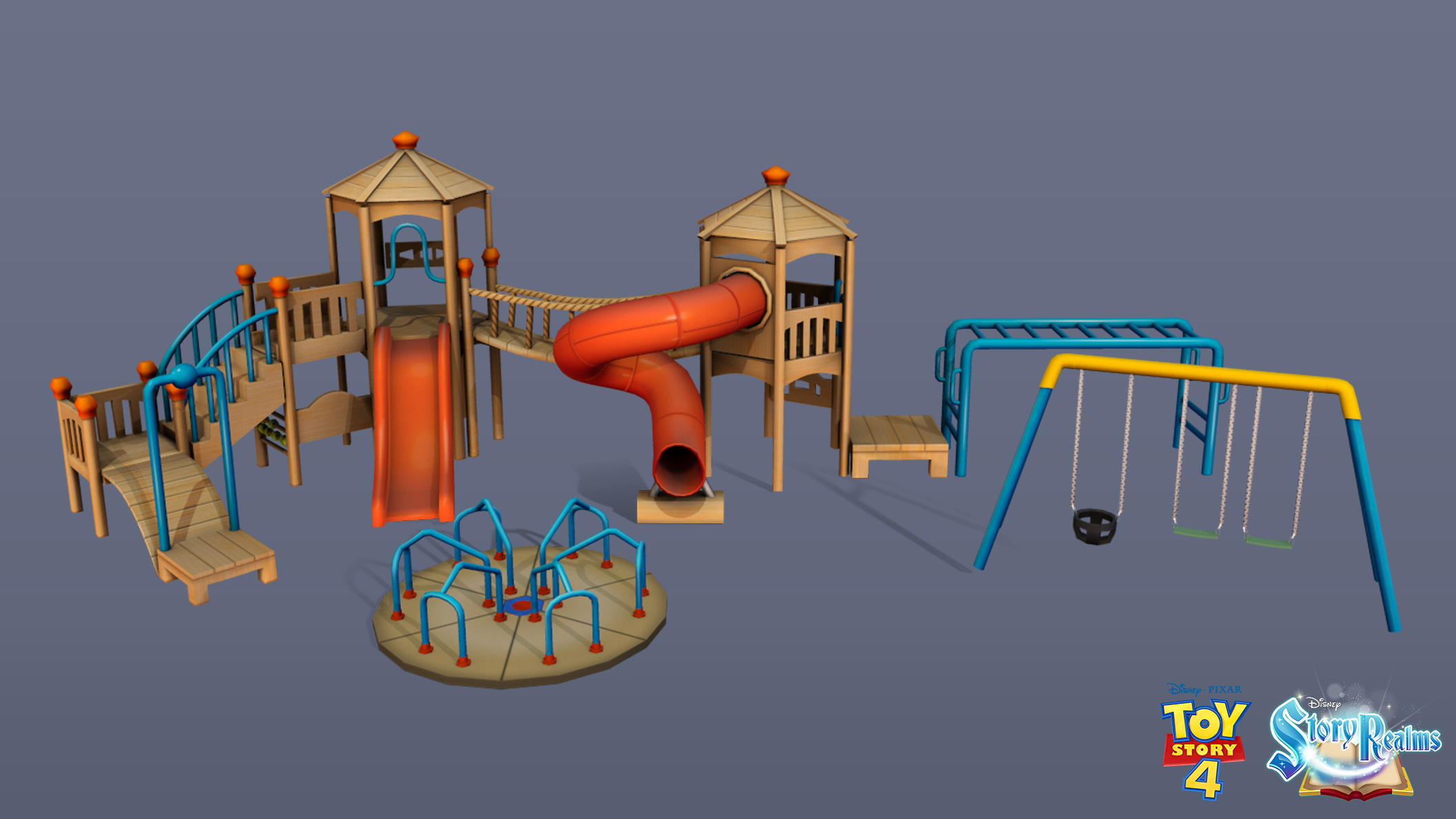 ts4_playground_02.png